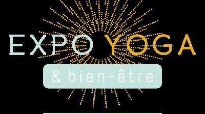 Logo EYBE-QCbio-final-01_crop