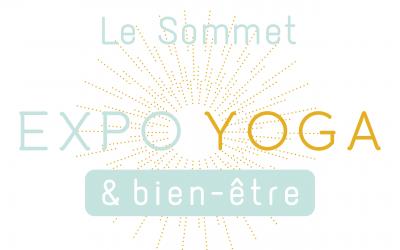 Logo Sommet EYBE-Couleur