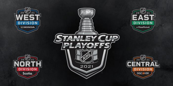 NHL21