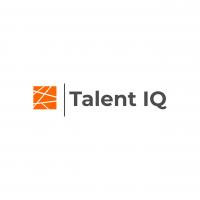 Talent IQ logo