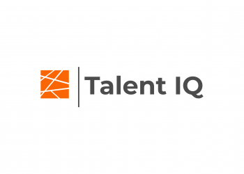 Talent IQ logo