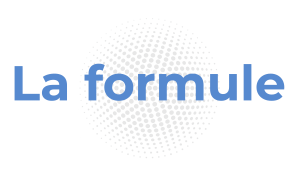 cropped-Logo-Laformule_new-1.png