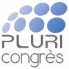 cropped-Pluri-logo.png